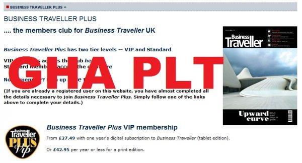 businesstraveller-gha-plt