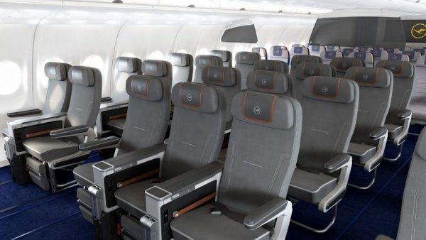 lufthansa-premium-economy-cabin