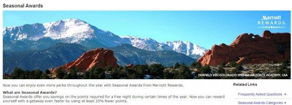 marriott-rewards-seasonal-awards-march-2014-update