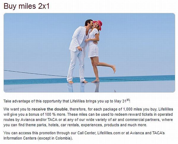 aviancataca-buy-lifemiles-may-2012