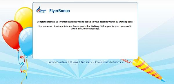 bangkok-airways-flyerbonus-confirmation