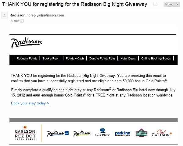 radisson-big-night-giveaway-final-confirmation