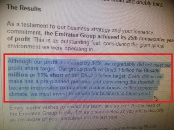 emirates-record-profit