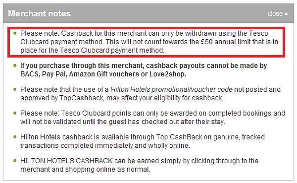 hilton-top-cash-back-5-terms