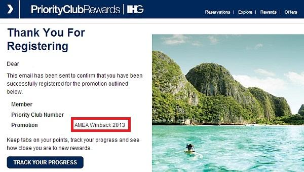 ihg-rewards-club-8926-online