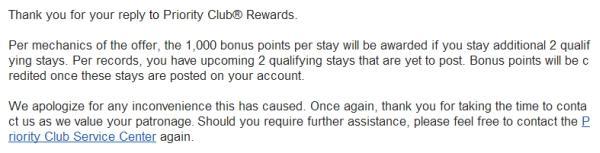 ihg-rewards-club-customer-service-hall-of-shame-reply-4