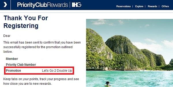 ihg-rewards-club-lets-go-2-double-up-new