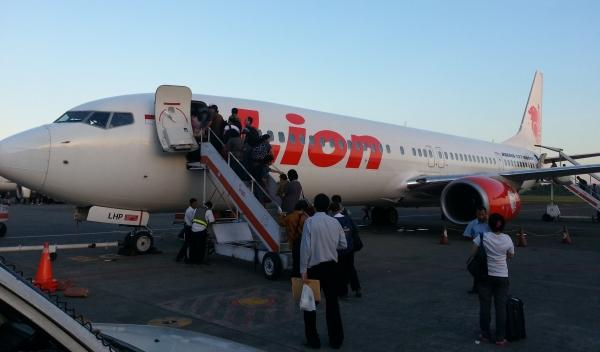 lion-air-dps-cgk