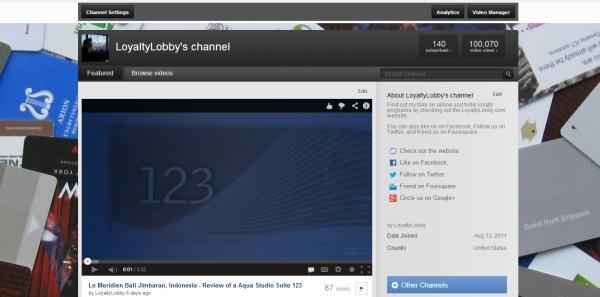 loayltylobby-youtube