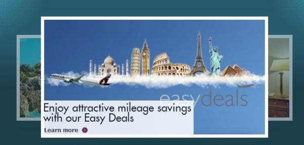 qatar-easy-deals-june-2013
