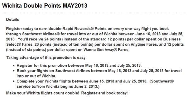 southwest-wichita-double-points
