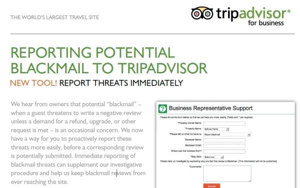 tripadvisor-black-mail-pdf