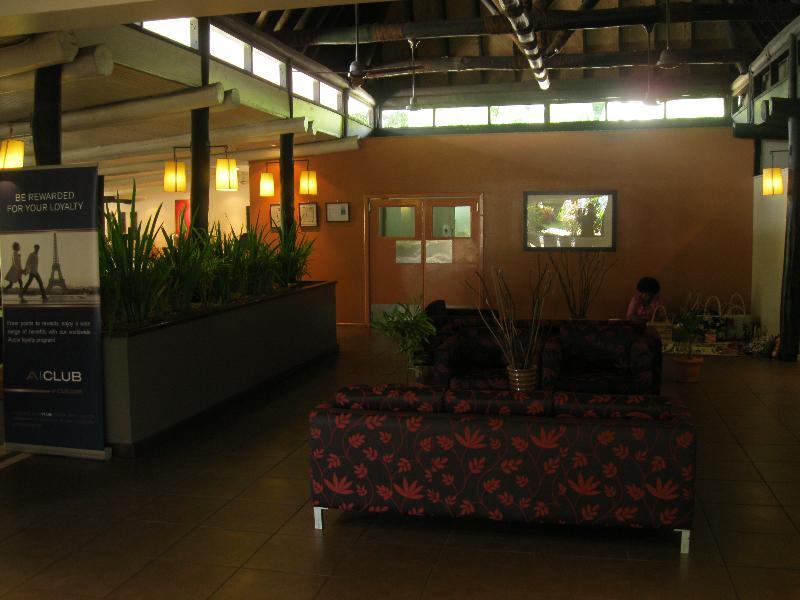 mercure-nadi-lobby-area