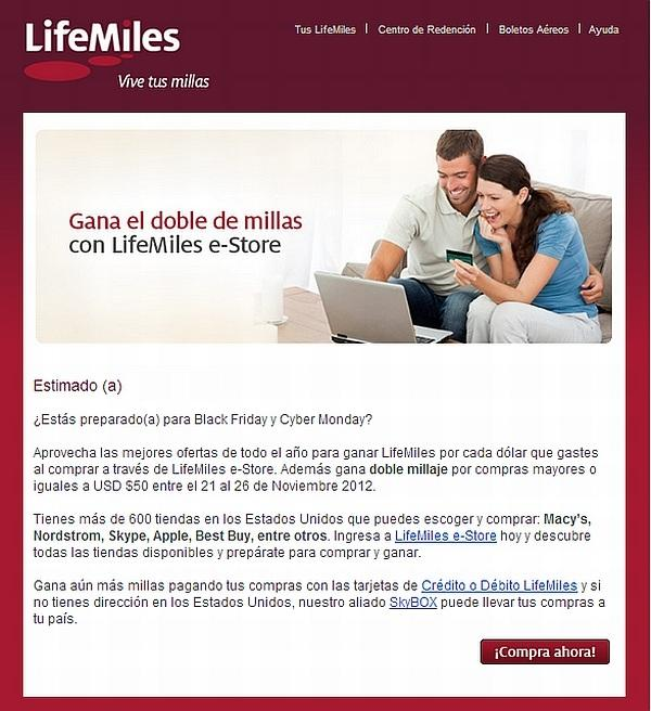 aviancataca-lifemiles-doublemiles-november-2012-spanish
