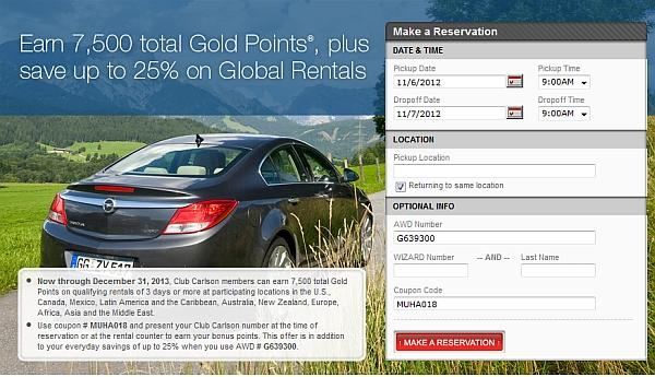 avis-club-carlson-7500-gold-points-muha018