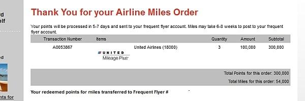 club-carlson-points-for-airline-miles-confirm-confirm