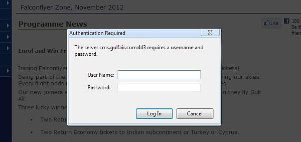 gulf-air-website-problem