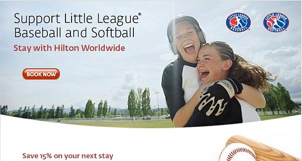 hilton-little-league-15-off-pgll01