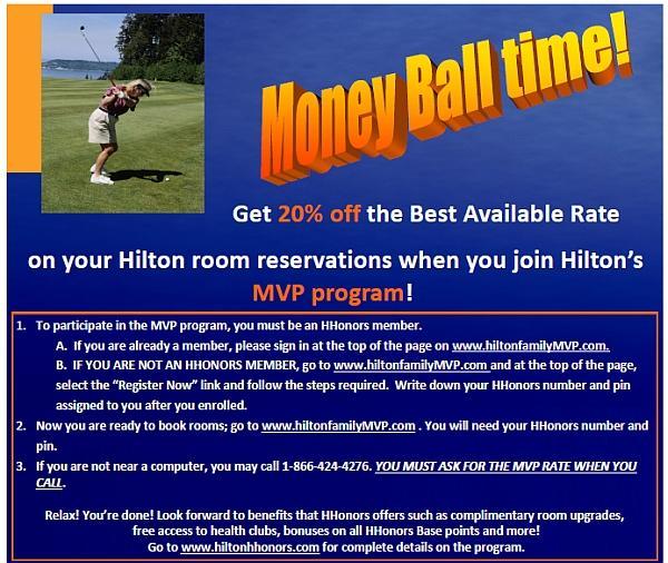 hilton-mvp-pdf