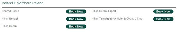 hilton-public-worker-offer-ireland