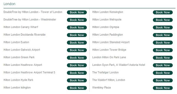 hilton-public-worker-offer-london