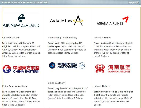 hilton-variable-mile-partners-asia-pacific-1