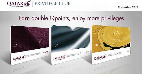 qatar-airways-double-qmiles-december-banner
