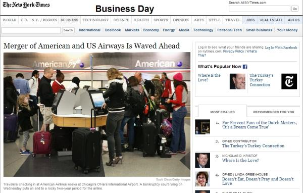 aa-us-merger-nytimes