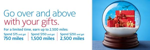 american-airlines-aadvantage-eshopping-holiday-bonus