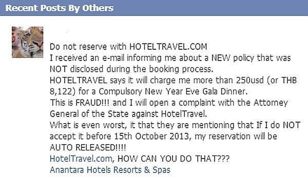 cc-anantara-usm-hoteltravel-facebook-complain