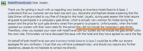 cc-anantara-usm-hoteltravel-facebook