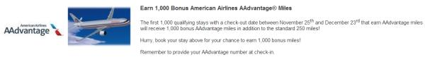 choice-american-airlines