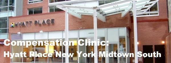compensation-clinic-hyatt-place-new-york-midtown-south