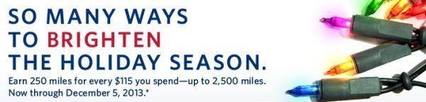 delta-skymiles-shopping-holiday-bonus