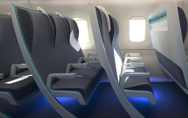 economist-airline-seat-photo