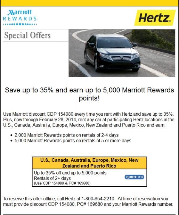 hertz-marriott