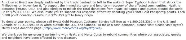 hyatt-donate