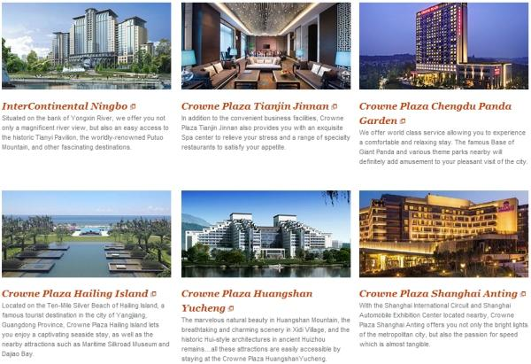 ihg-china-points-cash-hotels-1