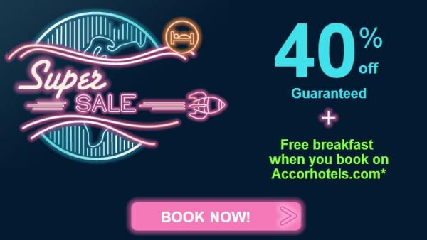 le-club-accorhotels-supe-sale-november-2013