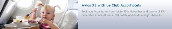 le-club-accorhotels-triple-iberia-plus-avios