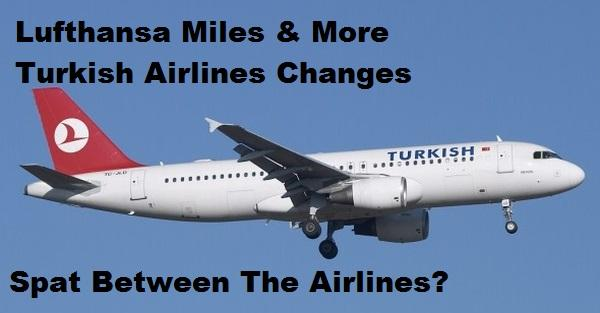 milesmore-turkish-airlines-changes
