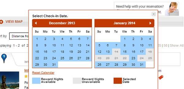 pb-ic-ppt-calendar
