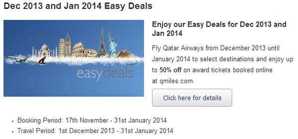 qatar-airways-easy-deals