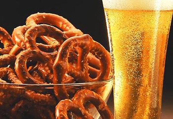 united-pretzels