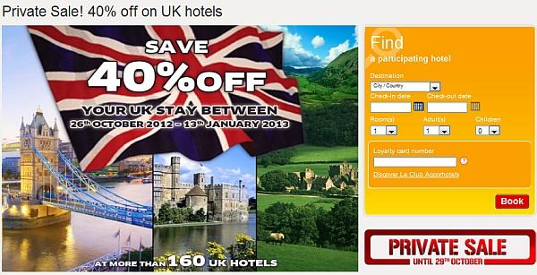 accor-private-sale-october-uk