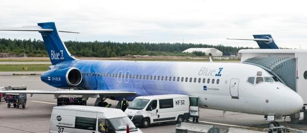 blue1-plane