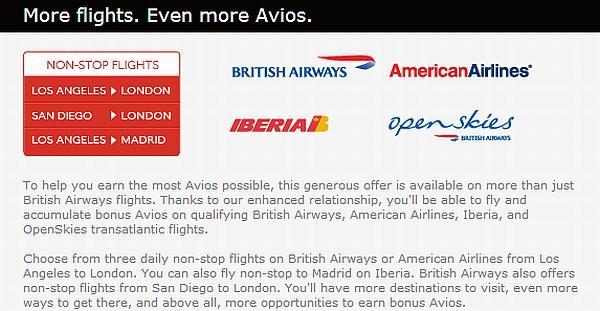british-airways-executive-club-fall-2012-transatlantic-bonus-airlines