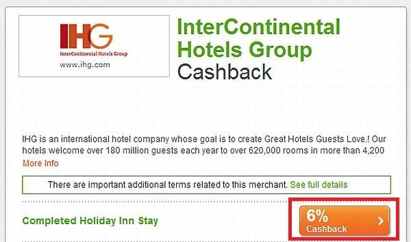 cashback-topcashback-holiday-inn