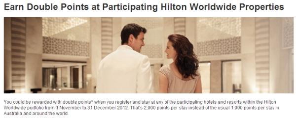hilton-hhonors-qantas-double-points