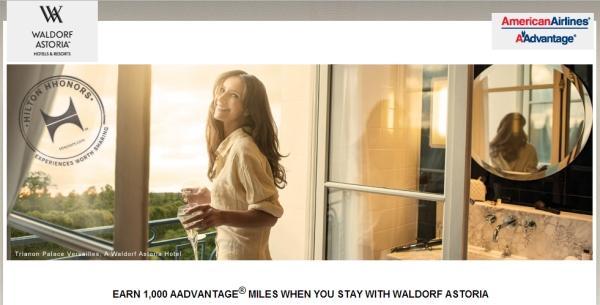 hilton-hhonors-waldorf-american-fall-2012-offer